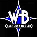 WB Asennus & Huolto